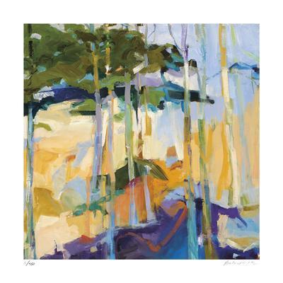 https://imgc.artprintimages.com/img/print/abstract-landscape-ii_u-l-f5n4k80.jpg?p=0