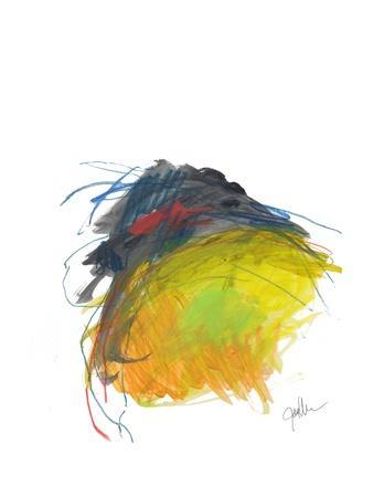https://imgc.artprintimages.com/img/print/abstract-landscape-no-15_u-l-q1bn0k80.jpg?p=0