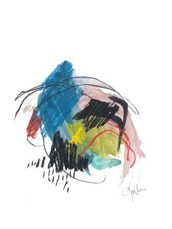 https://imgc.artprintimages.com/img/print/abstract-landscape-no-36_u-l-q1bn0ln0.jpg?p=0