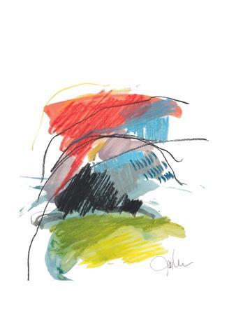 https://imgc.artprintimages.com/img/print/abstract-landscape-no-40_u-l-q1bn0n40.jpg?p=0
