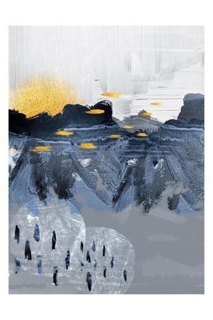 https://imgc.artprintimages.com/img/print/abstract-landscape_u-l-q1g7q8w0.jpg?p=0