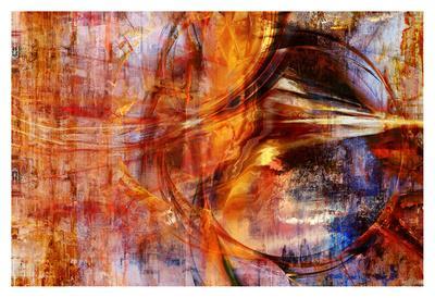 https://imgc.artprintimages.com/img/print/abstract-lense-i_u-l-f934c70.jpg?p=0