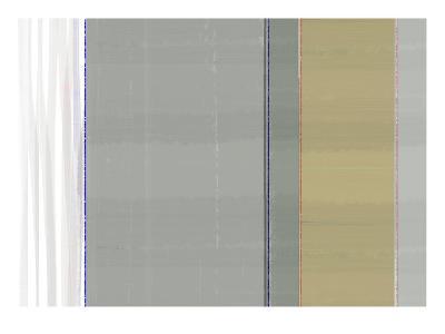 Abstract Light 4-NaxArt-Art Print