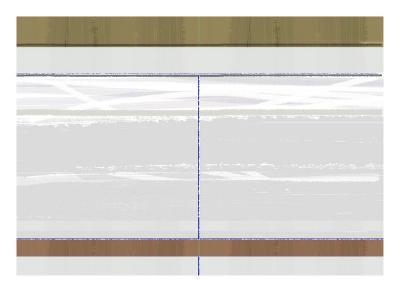 Abstract Light 7-NaxArt-Art Print