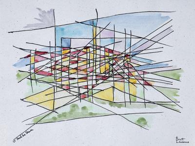 https://imgc.artprintimages.com/img/print/abstract-line-drawing-of-saint-paul-de-vence-provence-france_u-l-q1d4yle0.jpg?p=0