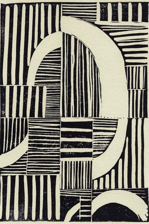 https://imgc.artprintimages.com/img/print/abstract-linocut-a_u-l-q12yaxz0.jpg?p=0