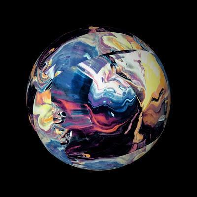 https://imgc.artprintimages.com/img/print/abstract-marble-ball_u-l-q1bzfpy0.jpg?p=0