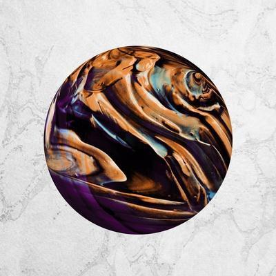 https://imgc.artprintimages.com/img/print/abstract-marble-ball_u-l-q1bzfvm0.jpg?p=0