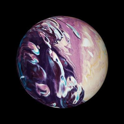 https://imgc.artprintimages.com/img/print/abstract-marble-ball_u-l-q1bzfxf0.jpg?p=0