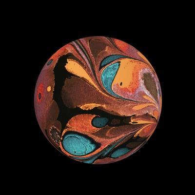 https://imgc.artprintimages.com/img/print/abstract-marble-sphere-of-ink_u-l-q1bzgnb0.jpg?p=0