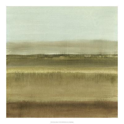 https://imgc.artprintimages.com/img/print/abstract-meadow-i_u-l-f8qem20.jpg?p=0