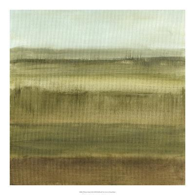Abstract Meadow II-Ethan Harper-Premium Giclee Print