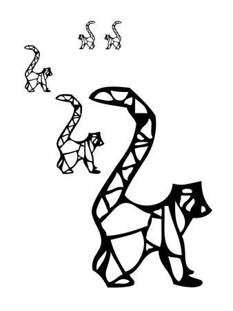 https://imgc.artprintimages.com/img/print/abstract-minimalist-monkeys_u-l-q1gv8i70.jpg?p=0