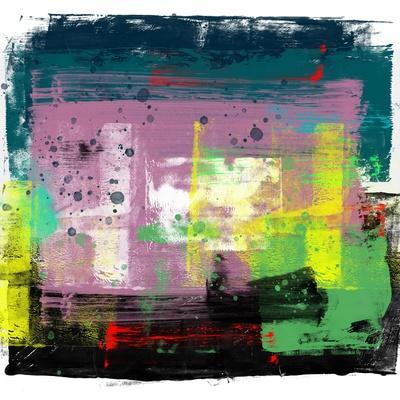 https://imgc.artprintimages.com/img/print/abstract-mix-study-ii_u-l-q1gv9y80.jpg?p=0