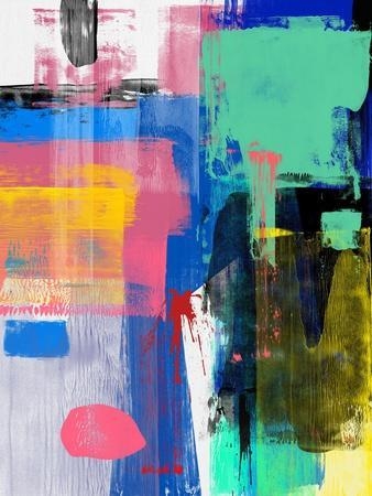 https://imgc.artprintimages.com/img/print/abstract-mix-study_u-l-q1gv88r0.jpg?p=0