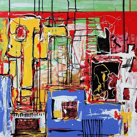 abstract-modern-art-mural