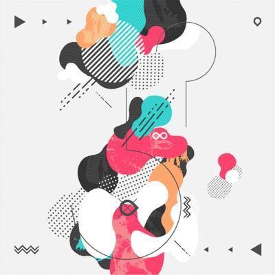 https://imgc.artprintimages.com/img/print/abstract-modern-geometric-background_u-l-q1gx9qq0.jpg?p=0