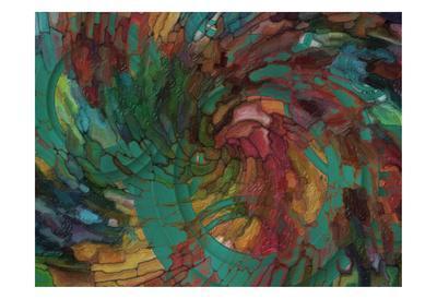 https://imgc.artprintimages.com/img/print/abstract-mosaic_u-l-f8s7hg0.jpg?p=0
