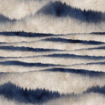 https://imgc.artprintimages.com/img/print/abstract-motif-seamless-pattern_u-l-q1ds0d10.jpg?p=0
