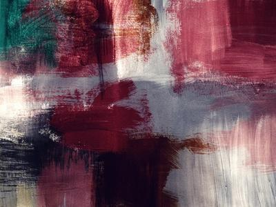 https://imgc.artprintimages.com/img/print/abstract-nature_u-l-q1bxb090.jpg?p=0