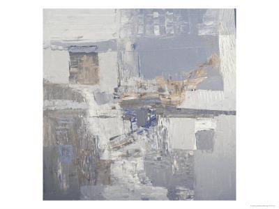 Abstract No.14-Diana Ong-Giclee Print