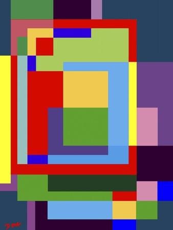 https://imgc.artprintimages.com/img/print/abstract-no-7_u-l-obkne0.jpg?p=0