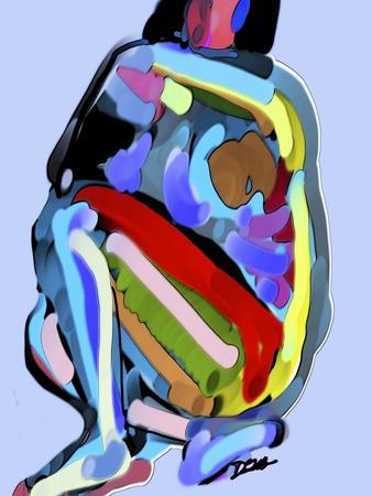 https://imgc.artprintimages.com/img/print/abstract-no-8_u-l-obkkm0.jpg?p=0