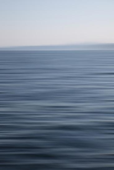 Abstract Ocean View-Savanah Stewart-Photographic Print