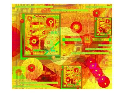 https://imgc.artprintimages.com/img/print/abstract-of-circles-and-beads_u-l-p9bqiy0.jpg?p=0