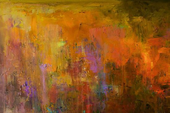 abstract oil painting background oil on canvas hand drawn oil