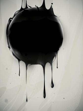 https://imgc.artprintimages.com/img/print/abstract-oil-slick-flows-with-drops_u-l-q1bjxey0.jpg?p=0