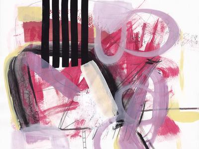 https://imgc.artprintimages.com/img/print/abstract-painting-140103_u-l-po5g390.jpg?p=0