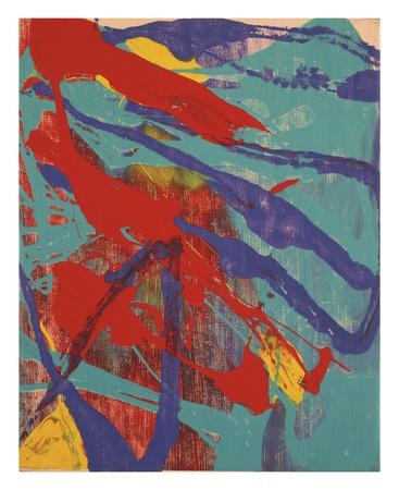 https://imgc.artprintimages.com/img/print/abstract-painting-c-1982-aqua-red-indigo-yellow_u-l-f8c8y70.jpg?p=0