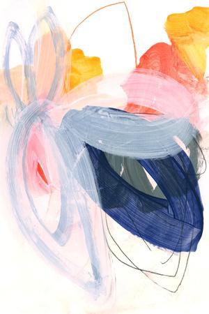 https://imgc.artprintimages.com/img/print/abstract-painting-xvii_u-l-q1blljl0.jpg?p=0