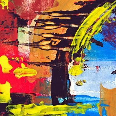 https://imgc.artprintimages.com/img/print/abstract-painting_u-l-pn3sjs0.jpg?p=0