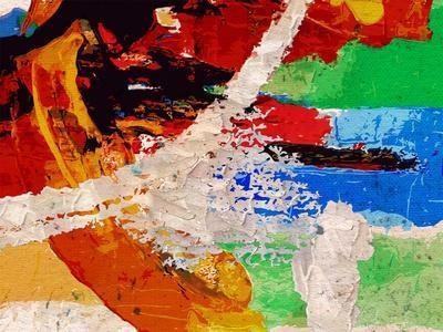 https://imgc.artprintimages.com/img/print/abstract-painting_u-l-q1bjvu80.jpg?p=0