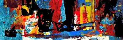 https://imgc.artprintimages.com/img/print/abstract-painting_u-l-q1gwpiv0.jpg?p=0