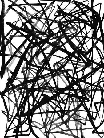 https://imgc.artprintimages.com/img/print/abstract-pandemonium_u-l-f98x170.jpg?p=0
