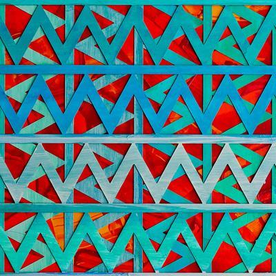 https://imgc.artprintimages.com/img/print/abstract-paper-design_u-l-q10cq6p0.jpg?p=0