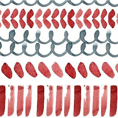 https://imgc.artprintimages.com/img/print/abstract-pattern-1_u-l-q1c8qo10.jpg?p=0