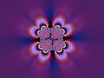 https://imgc.artprintimages.com/img/print/abstract-pattern-on-purple-background_u-l-q10r4l10.jpg?p=0