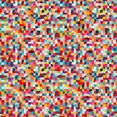 https://imgc.artprintimages.com/img/print/abstract-pattern_u-l-pn3oxo0.jpg?p=0