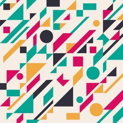 https://imgc.artprintimages.com/img/print/abstract-pattern_u-l-pn3oyu0.jpg?p=0