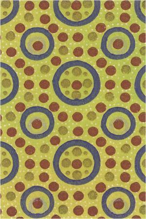 https://imgc.artprintimages.com/img/print/abstract-pattern_u-l-puakw50.jpg?p=0