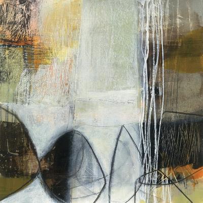 Abstract Pebble I-Davies Jane-Premium Giclee Print