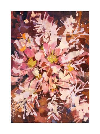 https://imgc.artprintimages.com/img/print/abstract-pink-flowers-painting-illustration_u-l-q1anigp0.jpg?p=0