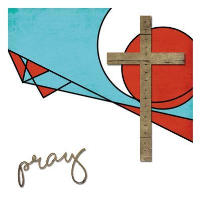 https://imgc.artprintimages.com/img/print/abstract-pray_u-l-f93t4e0.jpg?p=0