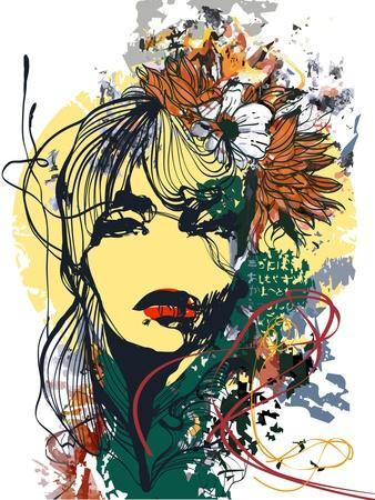 https://imgc.artprintimages.com/img/print/abstract-print-with-female-face-painted-elements-and-flowers_u-l-q1anrzn0.jpg?p=0