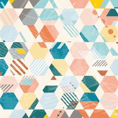 https://imgc.artprintimages.com/img/print/abstract-retro-geometric-hexagonal-pattern-vector-illustration_u-l-q1an5yh0.jpg?p=0
