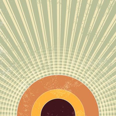 https://imgc.artprintimages.com/img/print/abstract-retro-starburst-background_u-l-q11znni0.jpg?p=0